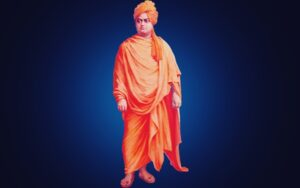 Swami-Vivekananda-ke-anmol-vachan