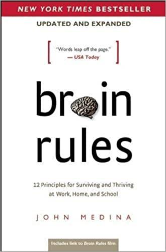12 brain rule book pdf